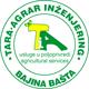 TARA-AGRAR INŽENJERING